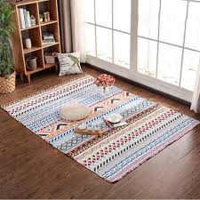 Washable Kitchen Throw Rugs by Coffee Tables Throw Rugs For Kitchen Machine Washable Kitchen