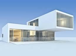 architektur bauhausstil wohnhäuser in bauhaus architektur 2p raum de