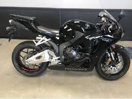 honda cr 600 for sale michigan honda cbr 600 for sale cycletrader com