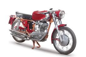 1959 ducati 200 elite ducati motorcycles 1955 2015 pinterest