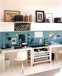 Creative But Functional Home Office Designs CafeMom - Functional home office design