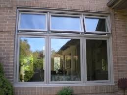 Windows For House by Fiberglass Windows Are The Next Best Alternative To Wood If You