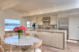 white oak flooring cost flooring designs
