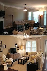 how to organize my house room by room rearrange living room elegant living room with three entrances