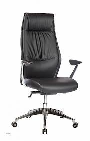 Office Chairs Sydney Design Ideas Office Furniture Inspirational Designer Home Office Furniture