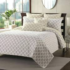 light pink and white bedding light pink and gold bedding amazon com rose gold duvet cover luxury