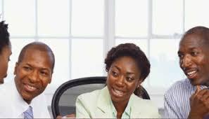 bureau veritas cameroun recherchons 12 cadres archivistes debutants pour proposition