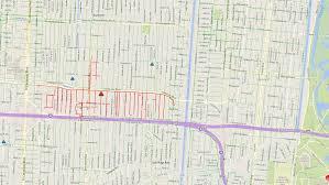 Entergy Outage Map Louisiana Entergy Outage Map New Orleans California Map San Bernardino
