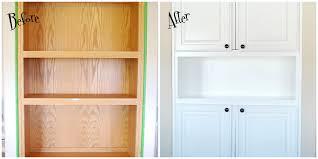 beadboard wallpaper for cabinets wallpapersafari