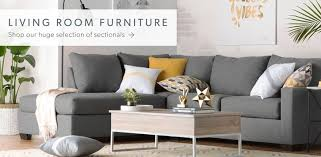 contemporary livingroom furniture stylish beautiful contemporary living rooms room sets