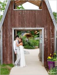 fayetteville wedding venues 55 best get married in fayetteville images on
