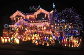 when does the great christmas light fight start the great christmas light fight already renewed for season five for