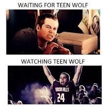 Teen Wolf Meme - teen wolf memes stiles google search marathon brief pinterest