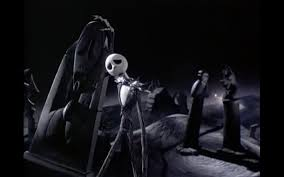nightmare before halloween of the nightmare before christmas