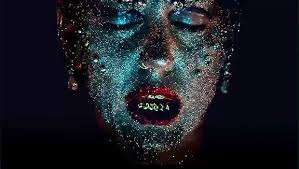 Meaning Of Opulence Brooke Candy U0027opulence U0027 And The Work Of Integrating The Shadow