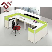 Office Counter Desk Office Counter Table Decor Popular Furniture Design