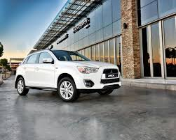 mitsubishi asx 2014 2014 mitsubishi asx launched specs and prices cars co za