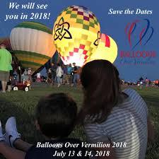 balloons over vermilion home facebook