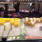 Great Plaza Buffet by Great Plaza Buffet Order Online 232 Photos U0026 435 Reviews