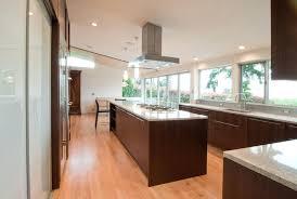 kitchen island exhaust hoods kitchen island vent hood kitchenaid island vent hood biceptendontear