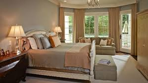 Relaxing Bedroom Paint Colors by Bedroom Popular Paint Colors Forooms Girlspaint Masteroom And
