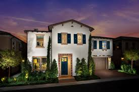 irvine homes for sale search homes for sale homes for sale near me