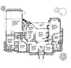 mascord house plan 1248 the what is a product positioning map