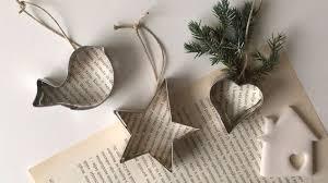 cookie cutter ornaments rainforest islands ferry