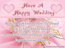 wedding wishes to wedding wishes cards festival around the world