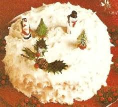 Christmas Cake Decorations To Buy by 113 Best Christmas Cake Images On Pinterest Christmas Cakes