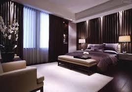 Bedroom Design With Black Furniture Elegant Dark Master Bedroom Color Ideas With Best Furniture