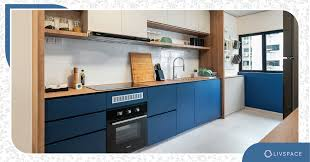 how to design your kitchen cabinets a and easy guide to getting the right cabinetry for
