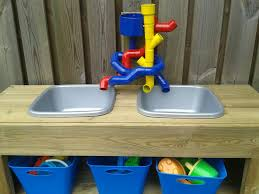 Backyard Toddler Toys Best 25 Water Table Toy Ideas On Pinterest Water Tables