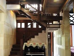 best price on tegal panggung guest house in yogyakarta reviews