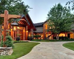 l post ideas landscaping l post ideas landscaping consider a l post light for your yard