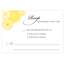 wedding reply card wording lilbibby com