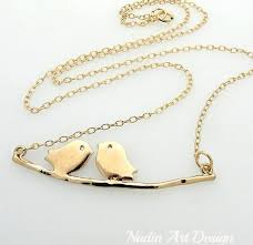 inspirational necklaces custom inspirational necklaces personalized gold necklaces for