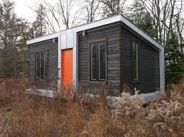 images about tiny houses cabins on pinterest idolza home decor large size images about tiny house exterior on pinterest pallet chair and modern