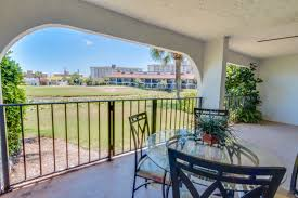 Beach Houses U0026 Townhome Rentals Panama City Beach Fl Panama City Beach Condo Edgewater Golf Villa 201
