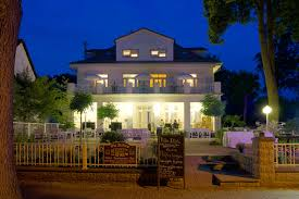 Hotels Bad Saarow Villa Ettel Startseite