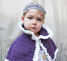 Queen Elizabeth Halloween Costume 14 Kids Totally Owning Handmade Halloween Costumes