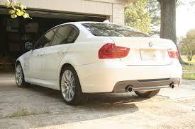 lease my 5spd mt 2011 bmw 335xi