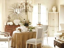 enchanting dining room table linens with elegant cloths in