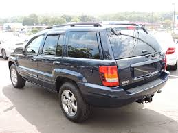 gray jeep grand cherokee 2004 used 2004 jeep grand cherokee limited at auto house usa saugus