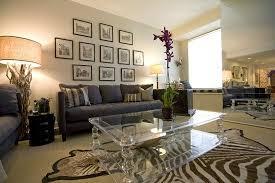 décoration intérieure salon salon decoration interieur on d moderne interieur salon sejour