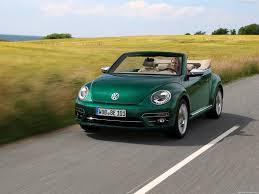 volkswagen beetle classic wallpaper volkswagen beetle 2017 pictures information u0026 specs
