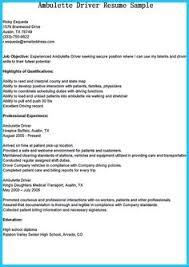 Sample Bus Driver Resume by Pics Photos Sample Nursing Resume Two Page Lpn Nurse Service