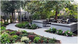 Landscape Ideas For Small Backyard by Backyards Gorgeous Landscaping Ideas For Small Backyard Garden