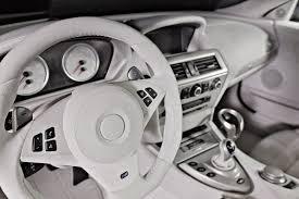 Bmw Opal White Interior Bmw M6 Reviews Specs U0026 Prices Top Speed