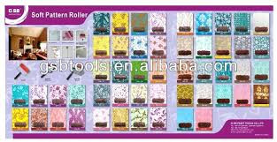 paint rollers with patterns decorative paint rollers 1 patterned paint roller pattern paint
